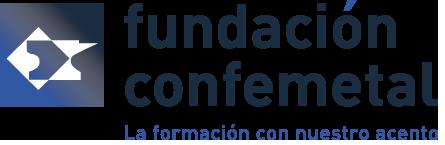 TPM Fundación Confemetal